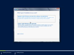 Windows_Server_2012_Install_08