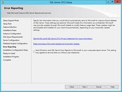 MSSQL_2012_Install_23