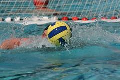 Het-Y 2007 Tournament 020