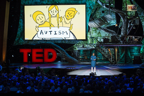 TED2013_0058640_D41_0793