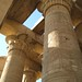 """2008-08-16-egipto-asuan-templo-kom-ombo-0003 • <a style=""""font-size:0.8em;"""" href=""""http://www.flickr.com/photos/51501120@N05/8520018769/"""" target=""""_blank"""">View on Flickr</a>"""