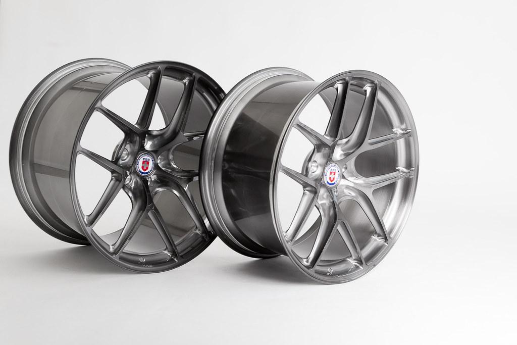 20x11 Rims Bmw 5 Series