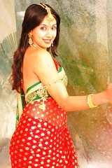 South Actress Sanjjanaa Photos Set-8 (18)