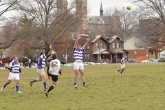 "DIII vs Sunday Morning 3-3 7 • <a style=""font-size:0.8em;"" href=""http://www.flickr.com/photos/76015761@N03/8530630944/"" target=""_blank"">View on Flickr</a>"