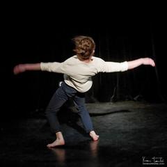 Tetra-danse___2852