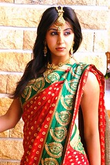 South Actress Sanjjanaa Photos Set-8 (6)
