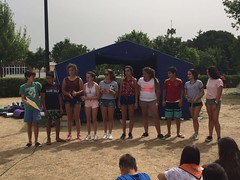 "7º día Campamento 2016 • <a style=""font-size:0.8em;"" href=""http://www.flickr.com/photos/128738501@N07/28480014125/"" target=""_blank"">View on Flickr</a>"