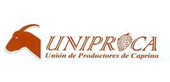 Unión de Productores del Caprino