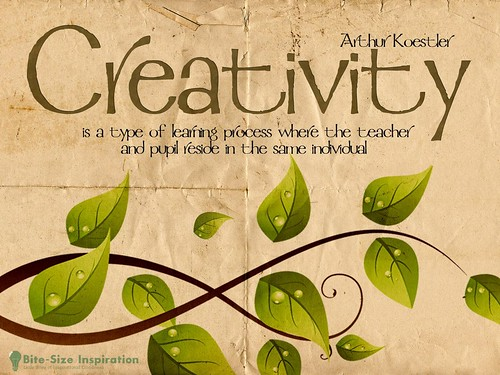 130423 Image With One of Arthur Koestler Quote...
