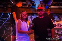 Cruise.2.Cancun-2016-8446