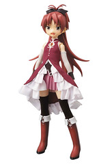 "Kyoko Sakura 3 • <a style=""font-size:0.8em;"" href=""http://www.flickr.com/photos/66379360@N02/8682056138/"" target=""_blank"">View on Flickr</a>"