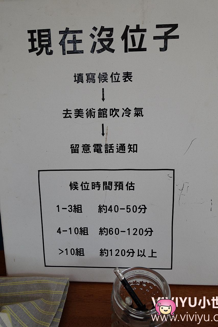 DSC06190