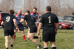 "Ruggerfest 2013 6 • <a style=""font-size:0.8em;"" href=""http://www.flickr.com/photos/76015761@N03/8626318518/"" target=""_blank"">View on Flickr</a>"