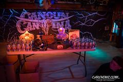 Cruise.2.Cancun-2016-8417