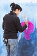 Cabin ART 2013 - Saint-Idesbald