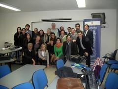 "Dr. Wesley Wingett: especialista en adolescencia visitó Uruguay • <a style=""font-size:0.8em;"" href=""http://www.flickr.com/photos/52183104@N04/8746878027/"" target=""_blank"">View on Flickr</a>"