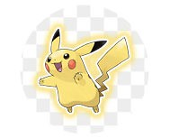 """pikachu • <a style=""""font-size:0.8em;"""" href=""""http://www.flickr.com/photos/66379360@N02/8877059936/"""" target=""""_blank"""">View on Flickr</a>"""