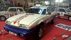 Automedon2016_RallyeMonteCarlo-013