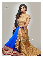 Bollywood Actress SALIYA Hot Photos Set-1 (7)