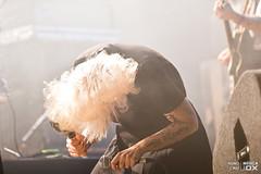 20160908 - Festival Reverence Valada 2016 Dia 8 J.C. Sàtan