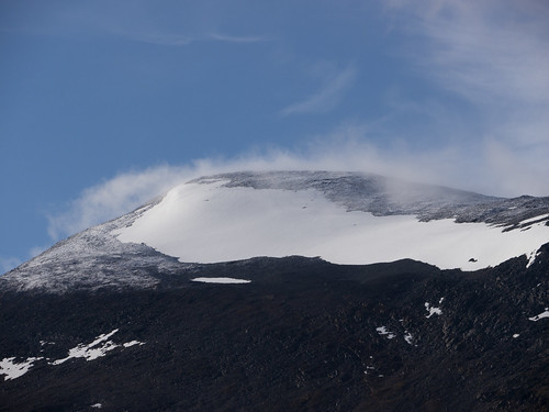 Lappland-092015-7