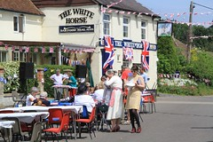 "Diamond Jubilee • <a style=""font-size:0.8em;"" href=""http://www.flickr.com/photos/80046288@N08/7504156452/"" target=""_blank"">View on Flickr</a>"