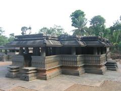 KALASI Temple photos clicked by Chinmaya M.Rao (67)