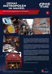 7493410448_cf009d3665_m Poster/-Fotoausstellung: Chinas Metropolen im Wandel: Die Zweite Transformation, 4. Auflage ($category)