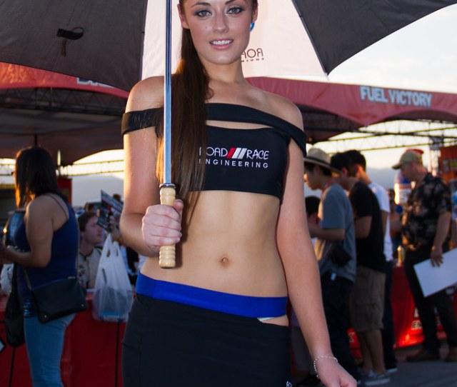 Road Race Engineering Las Vegas Nv Usa Gtarded Tags Woman Sexy
