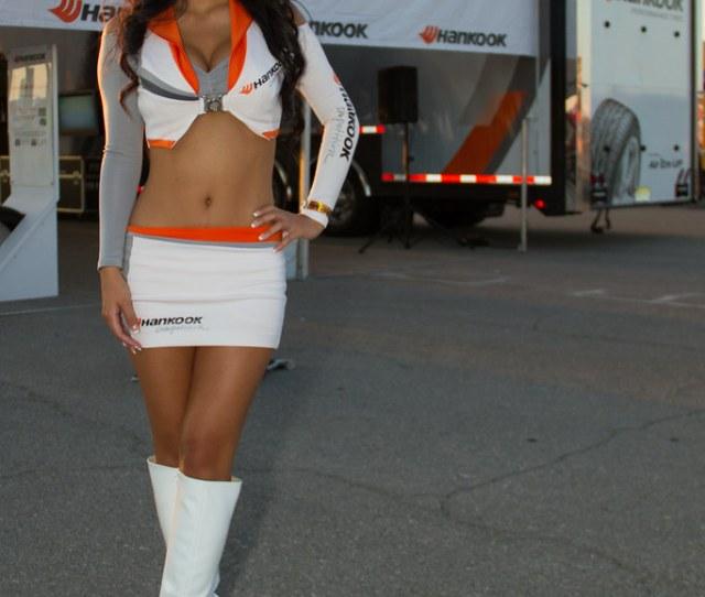 Performance Tires Las Vegas Nv Usa Gtarded Tags Woman Sexy Beautiful