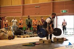SSM_-90kg_2016_DSC5292