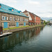 """Otaru Canal • <a style=""""font-size:0.8em;"""" href=""""http://www.flickr.com/photos/15533594@N00/28461512445/"""" target=""""_blank"""">View on Flickr</a>"""