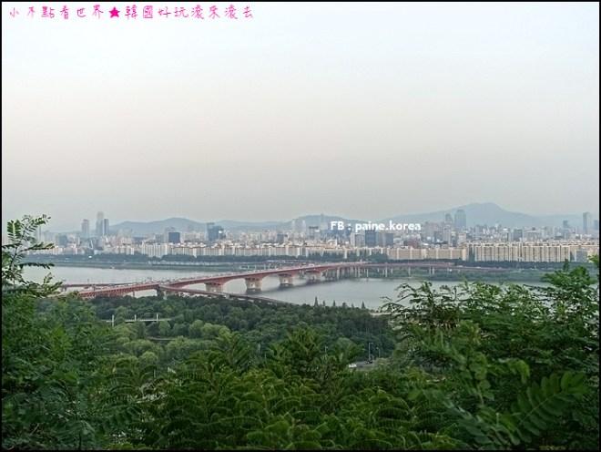 鷹峰山夜景 (2).JPG