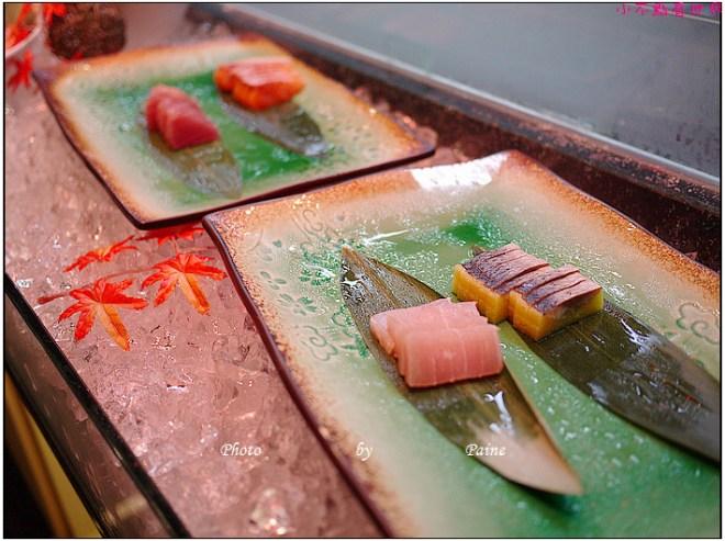 龜山饕創意食尚百匯