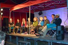 Culture / Localisation Forum