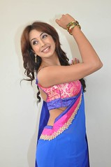 South Actress SANJJANAA PHOTOS SET-1 (25)