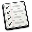 icn_Reminders_128.png