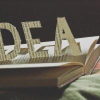 Carta para quien quiera ser #Emprendedor