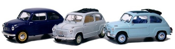 Fiat 600 front (1)