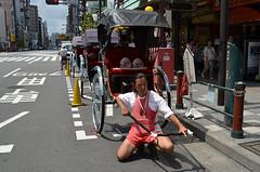 "Rickshaw 4 • <a style=""font-size:0.8em;"" href=""http://www.flickr.com/photos/66379360@N02/7978328825/"" target=""_blank"">View on Flickr</a>"