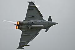 First + + vuelo del A400M 3