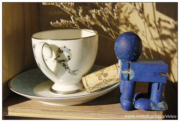 [板橋.美食]奈野.NaiYe Cafe~平價早午餐.illy義式咖啡 @VIVIYU小世界