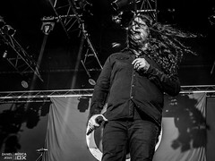 20160805 - Katatonia @ VOA Rocks 2016
