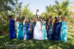 021-Casamento