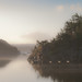 Early morning in September (Explore 44/500).