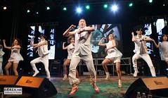 Gangnam_Style_PSY_31logo