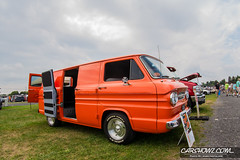 Carlisle All Truck Nationals-228