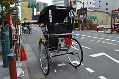 "Rickshaw 1 • <a style=""font-size:0.8em;"" href=""http://www.flickr.com/photos/66379360@N02/7978329884/"" target=""_blank"">View on Flickr</a>"