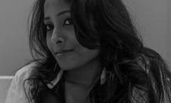 Mumbai Actress NIKITA GOKHALE Photos Set-2 (2)