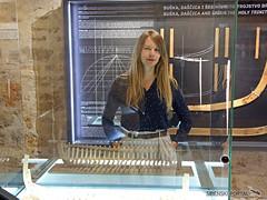 betina muzej drvene brodogradnje 210916 23
